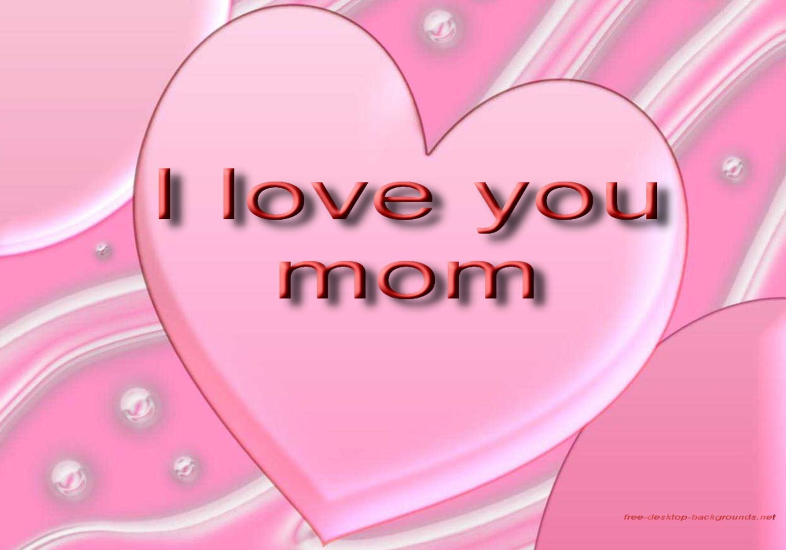 Love My Big Sister Quotes L Miss My Sisters Quotes Moms Day Quotes Wallpapers 1600X1119