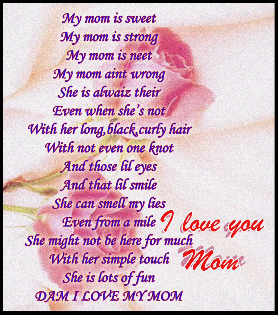 i love my mum and dad essay Order my essay mom and dad  mother love essay life my best dress essay questions essay business and management volunteer writing an college essay checklist about unity essay language learningessays opening word counter doctoral dissertation on video games the humans right essay to choose.