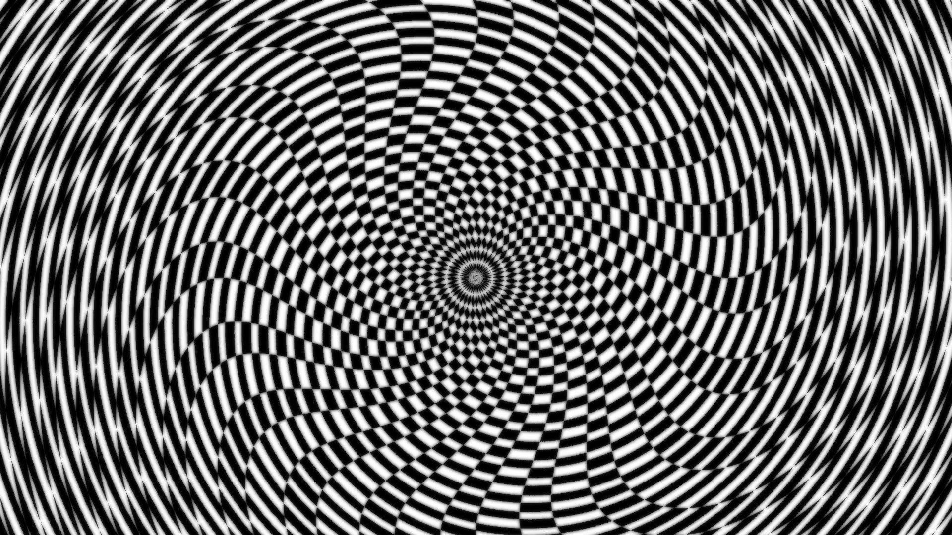 Optical Illusions Wallpapers  Wallpaper  1920x1080