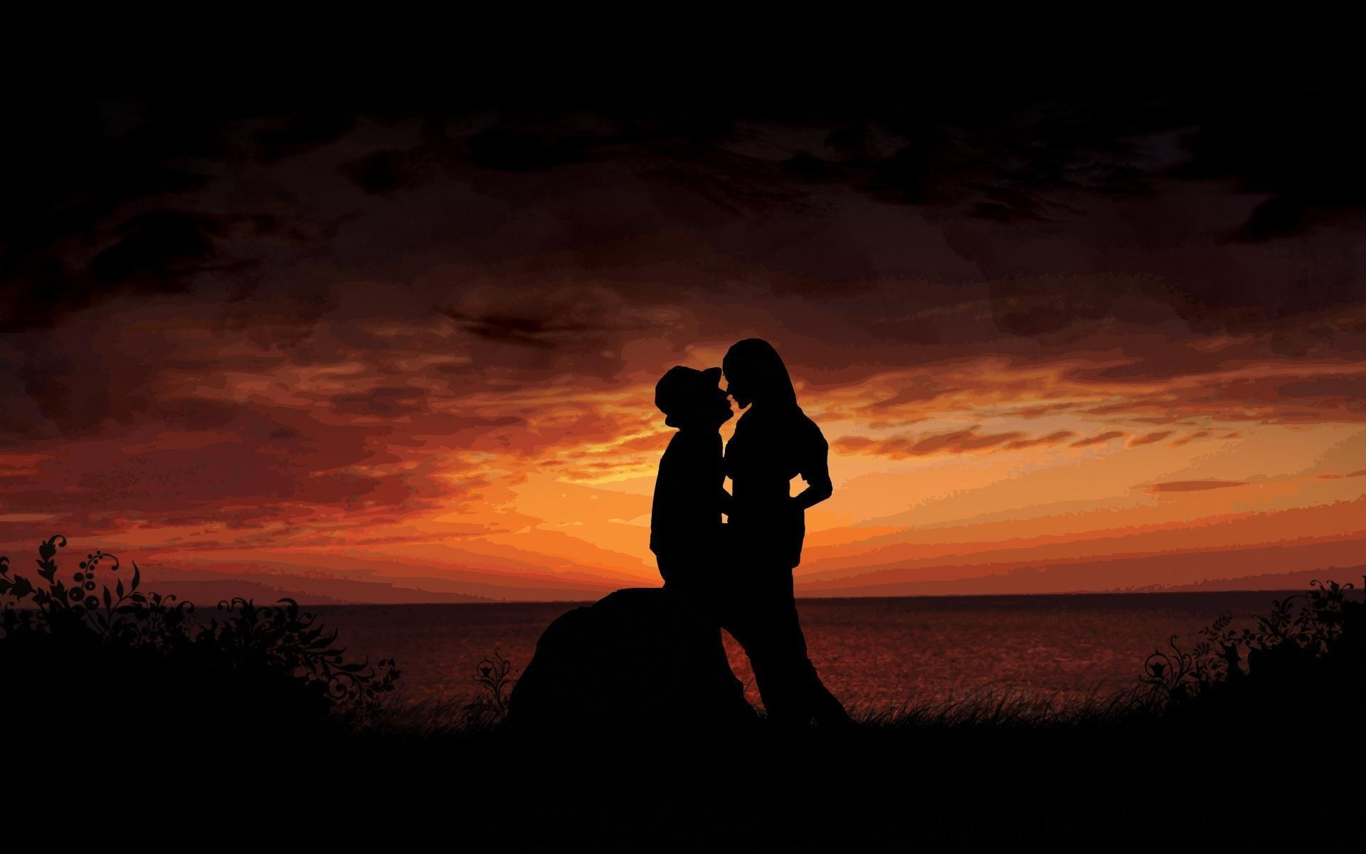 Download Wallpaper Night Couple - Image-Couple-Wallpapers-009  Snapshot.jpg