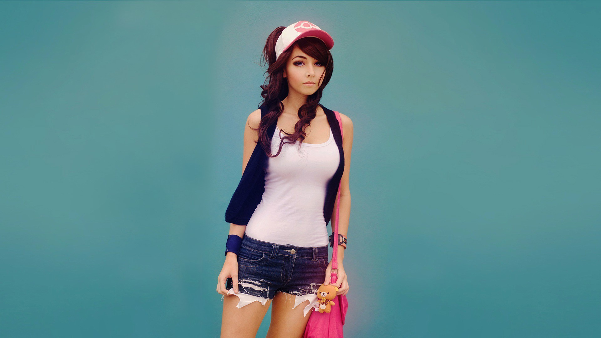 Sad Girl Wallpapers Widescreen Hq Definition Wallpapers Of Sad