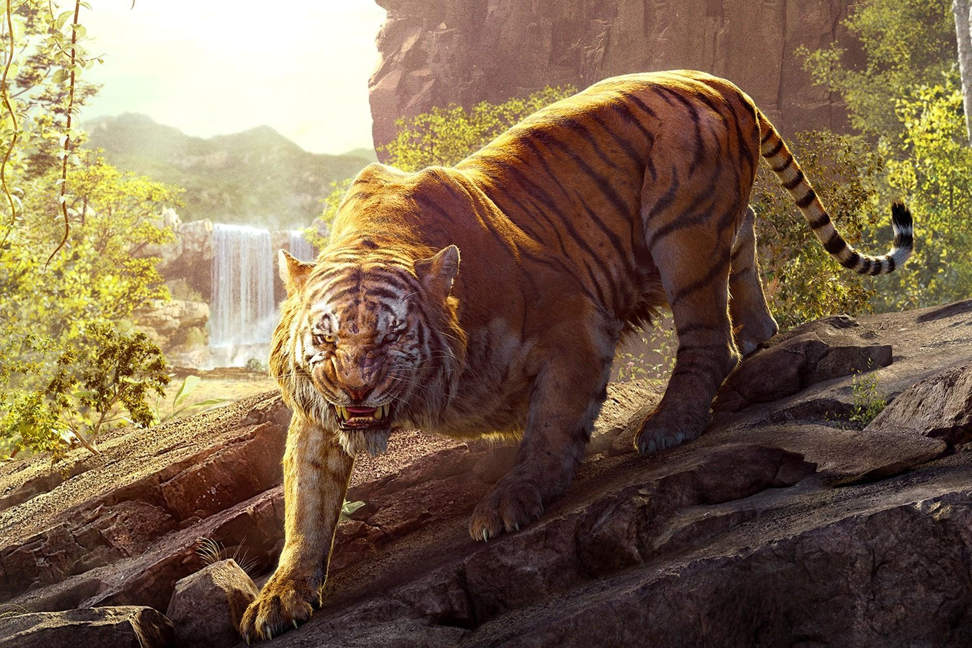 Tiger Wallpaper Wallpapers For Free Download About