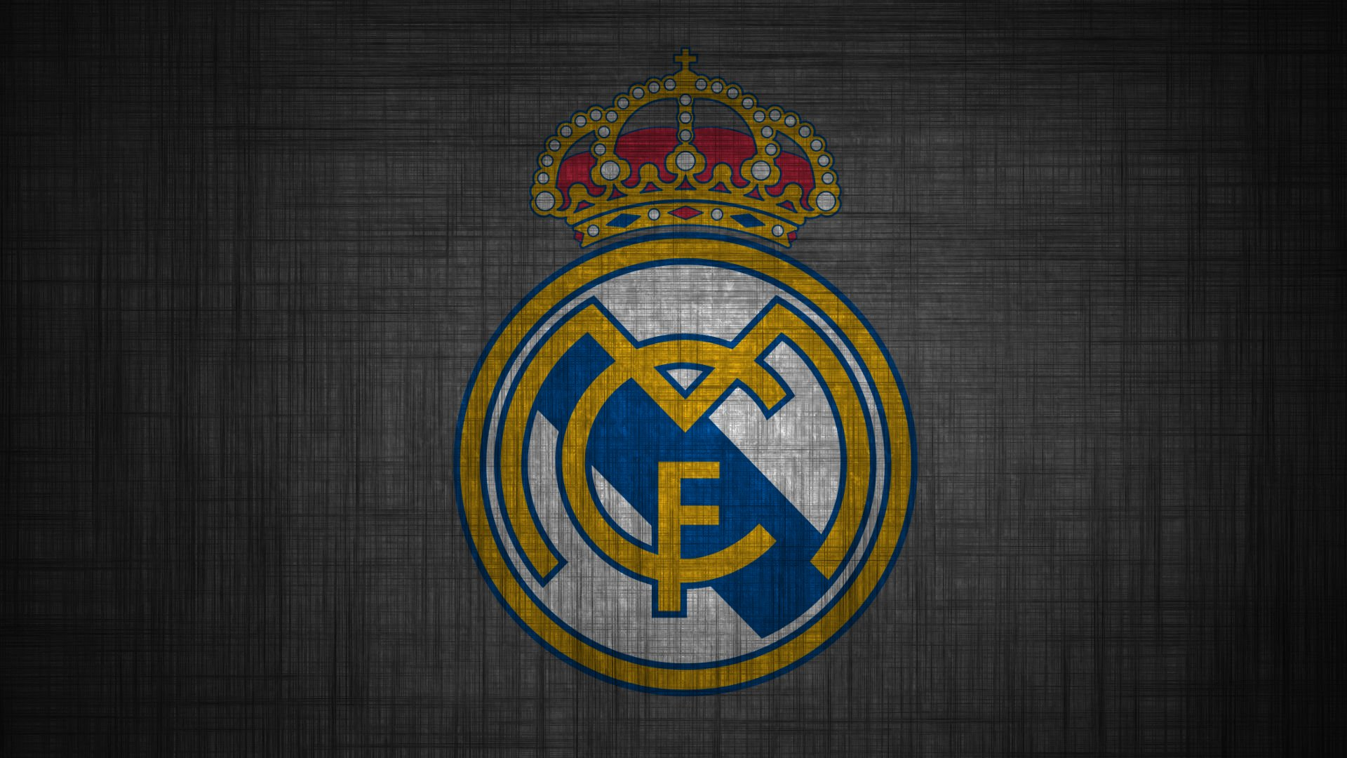 Full HD p Real madrid Wallpapers HD, Desktop Backgrounds 1920x1080