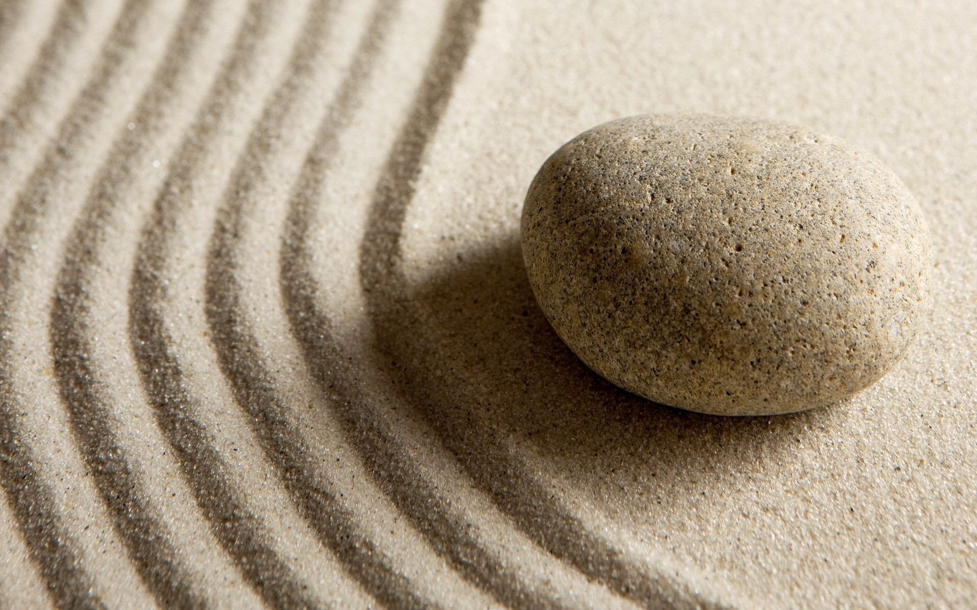 Zen Wallpapers to Give Your Desktop a New Lease of Life  The 1920x1200