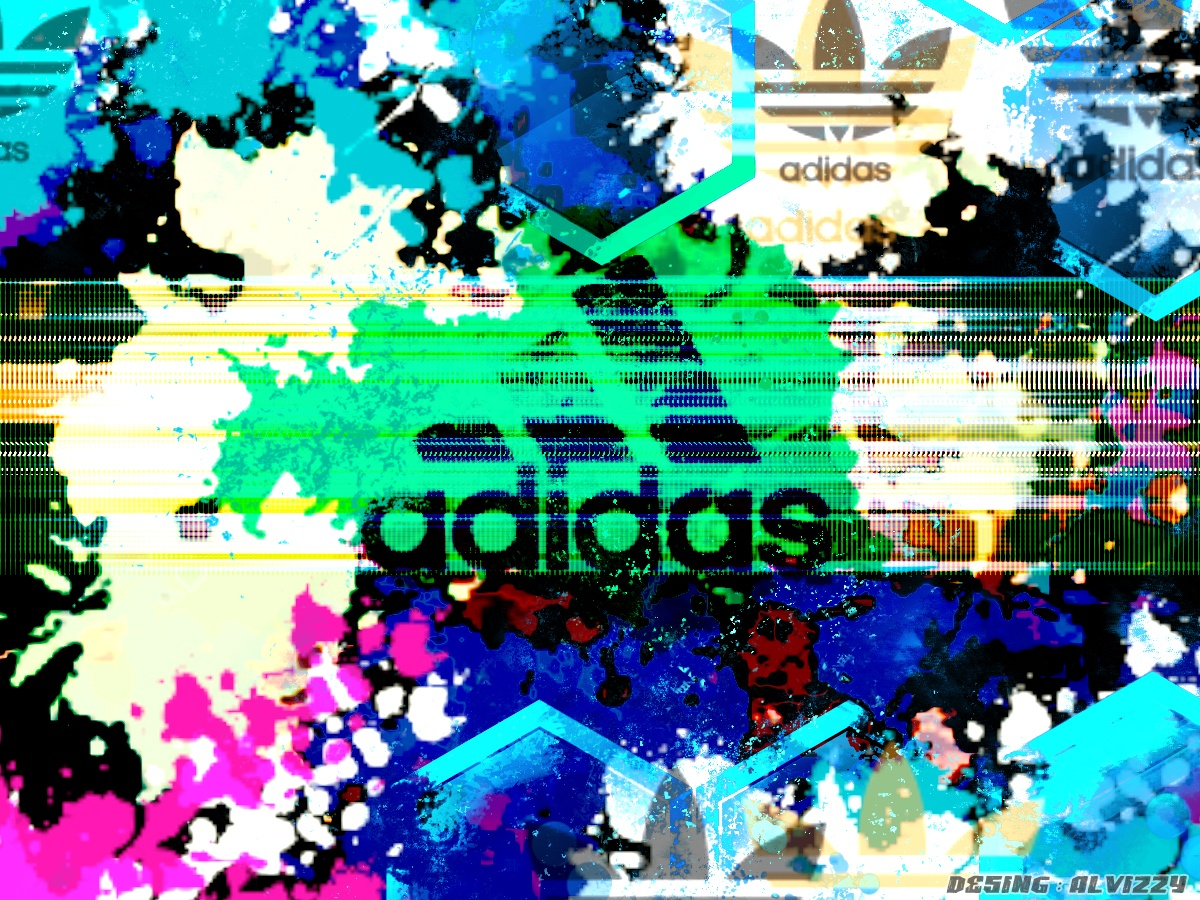 Adidas wallpapers 1200x900 voltagebd Image collections