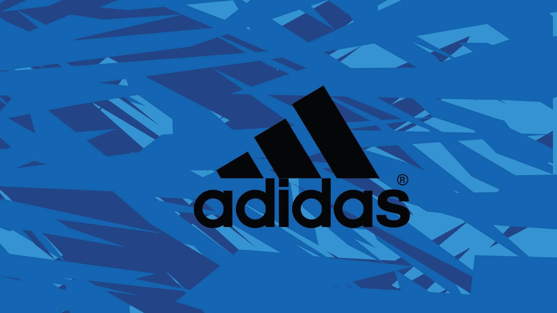 Cute adidas wallpaper pinteres 1920x1080 voltagebd Image collections