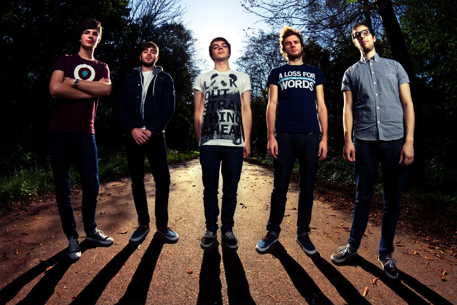 Asking alexandria wallpapers hd download 1600x1067 voltagebd Choice Image