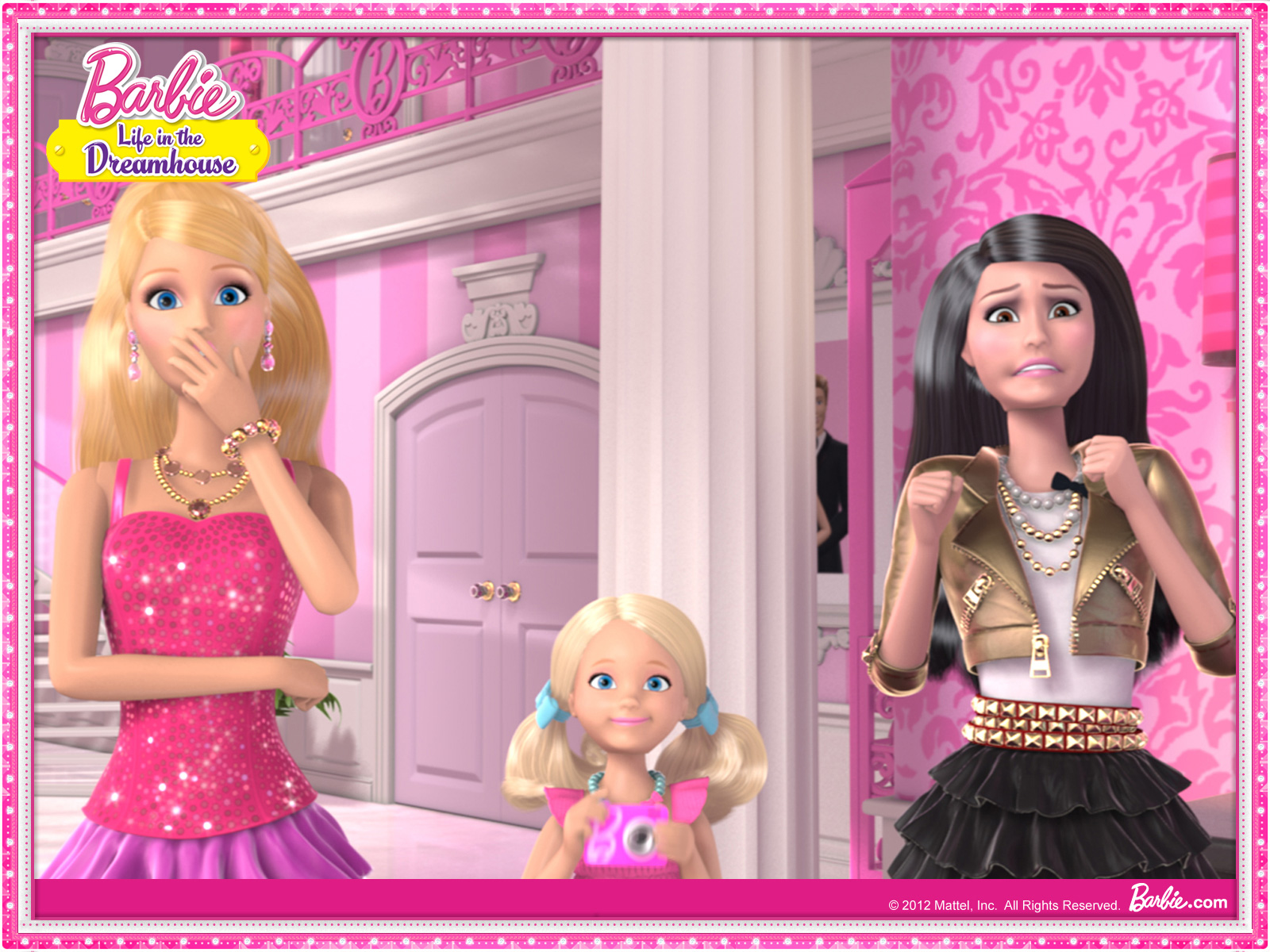 images about Barbie on Pinterest 1600x1200