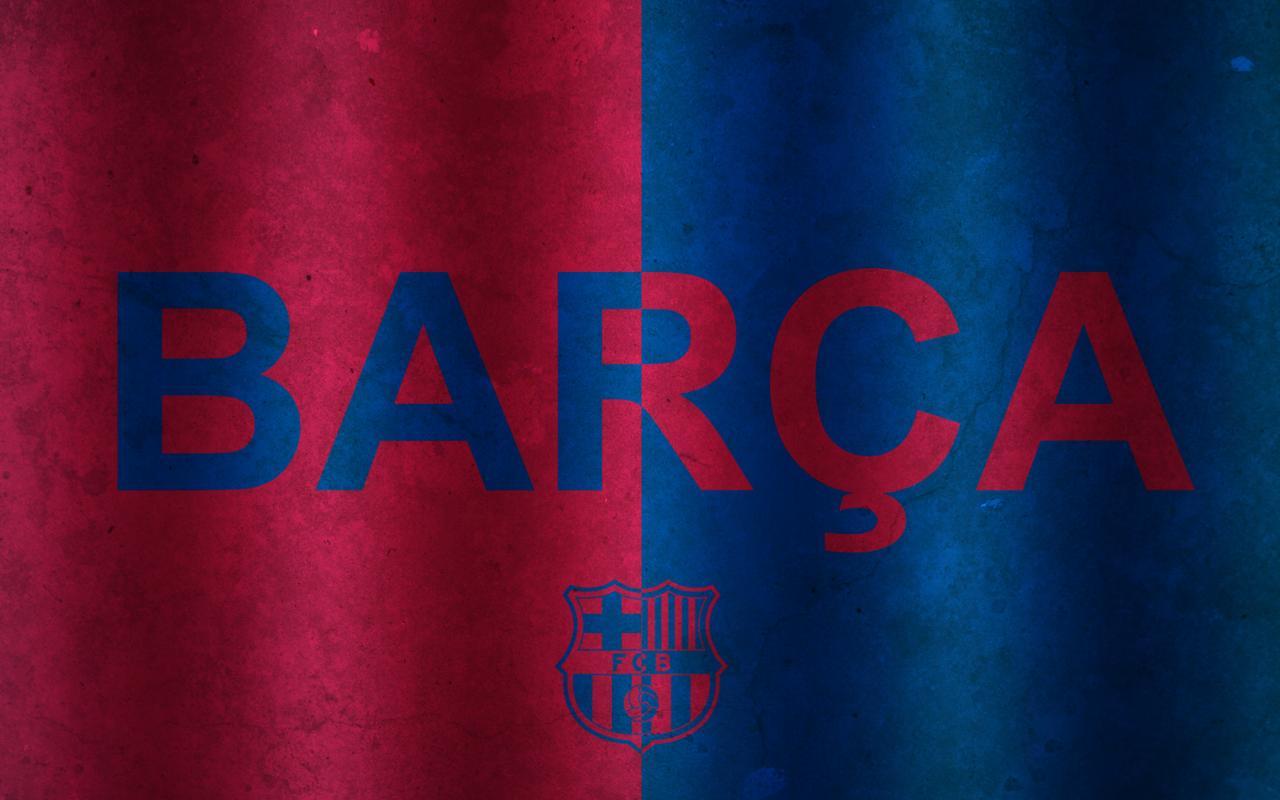 barcaart fc barcelona logo wallpaper download pixelstalk download fc barcelona logo wallpaper wallpaper full hd wallpapers 1280x800 avante biz
