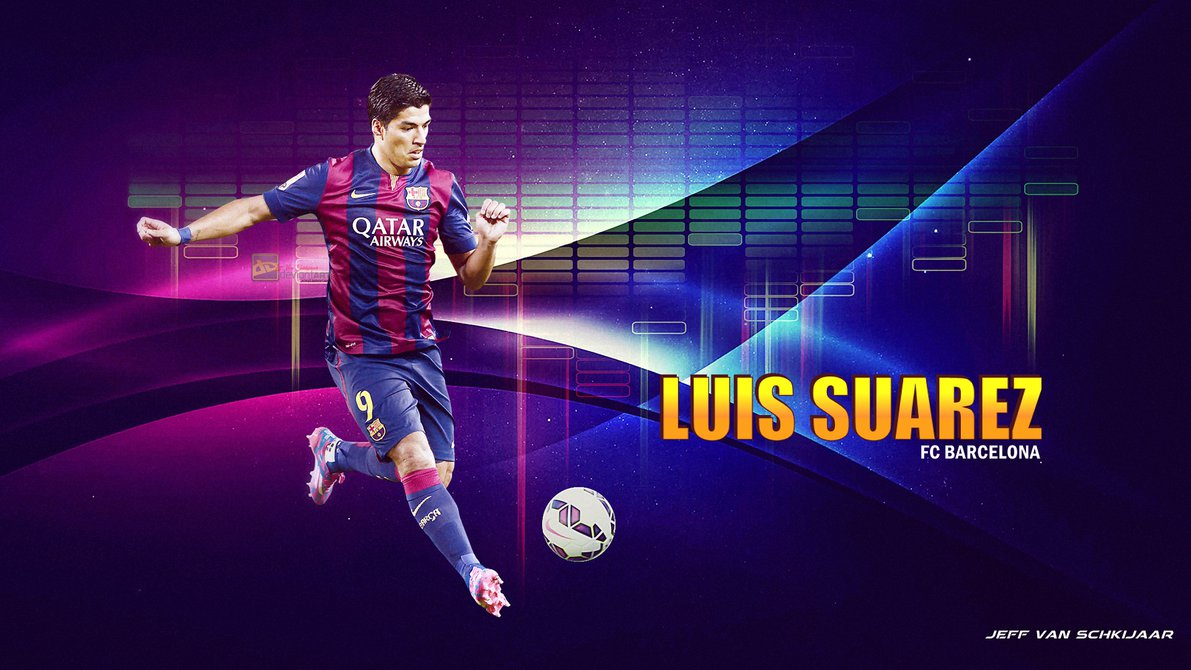 Barca Wallpapers 1191x670