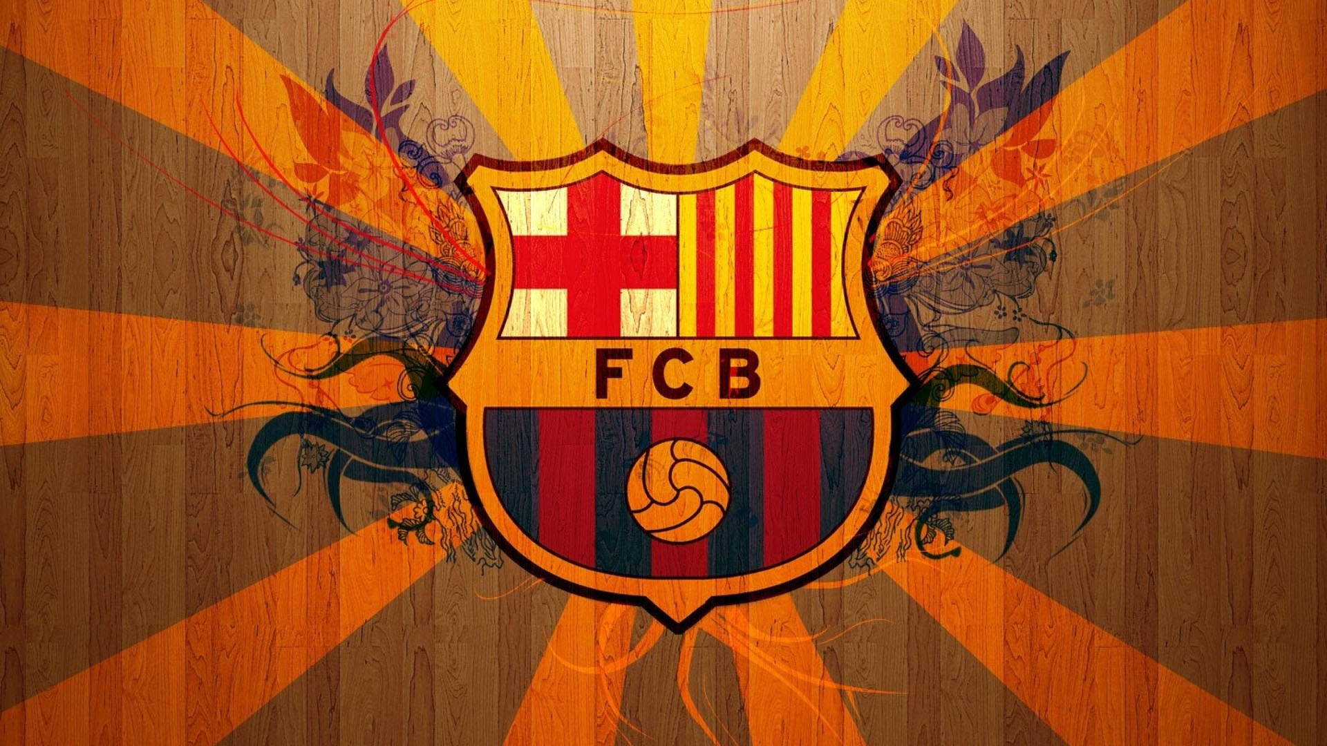 Barcelona Wallpapers Pictures 1920x1080
