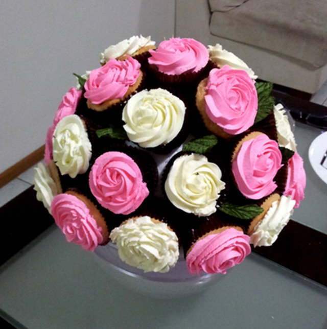 Imagenes De Cupcakes,  Cupcakes Images for Free (MTX Cupcakes 640x644