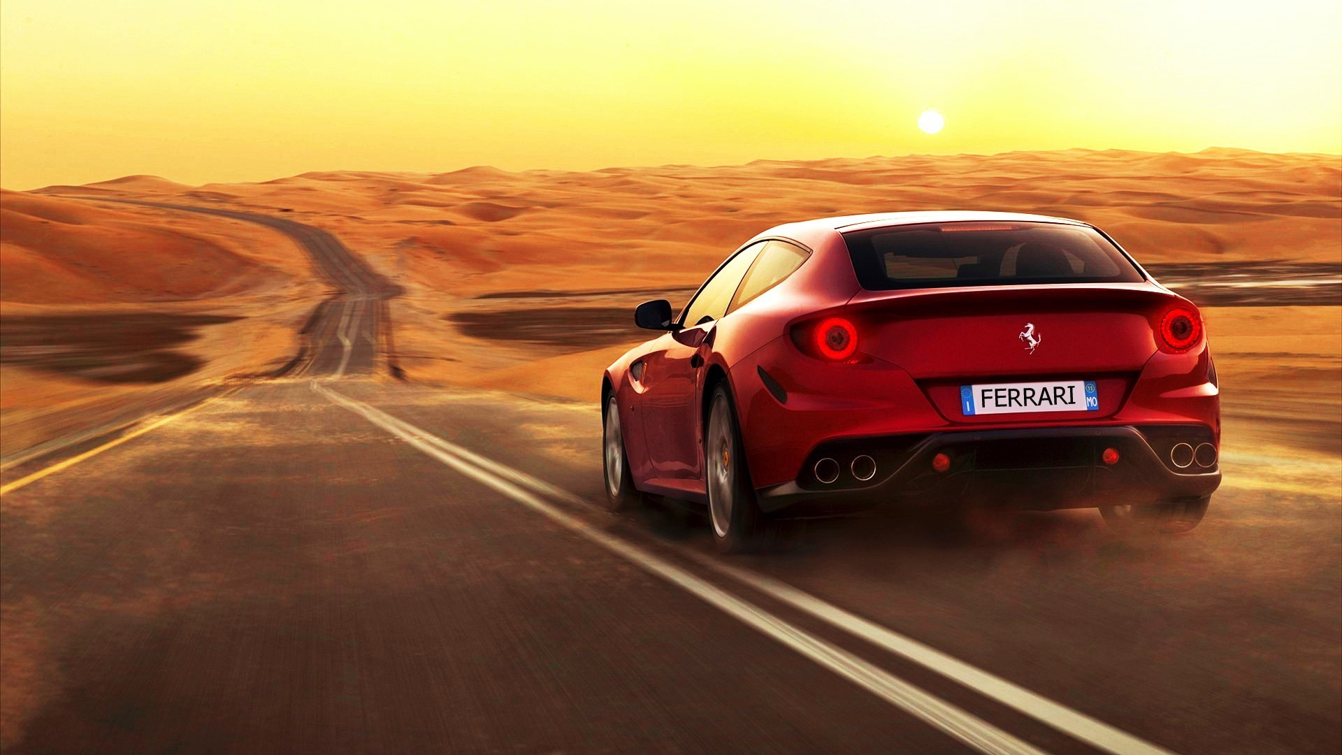Imagenes De Ferrari Wallpapers 30 Wallpapers Adorable Wallpapers