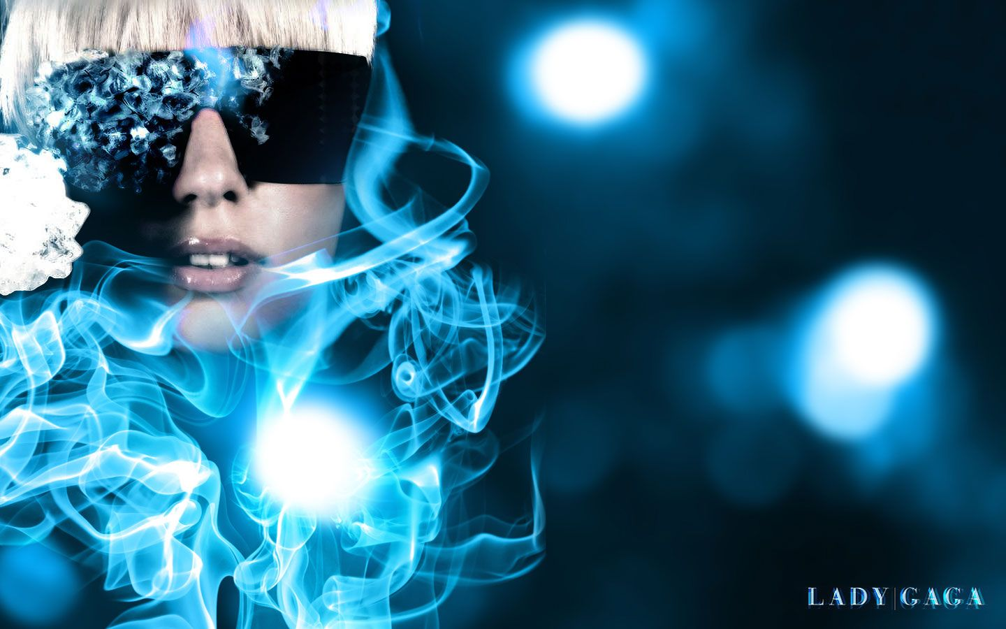 Lady Gaga Wallpapers Free Download Fine Photos 1440x900