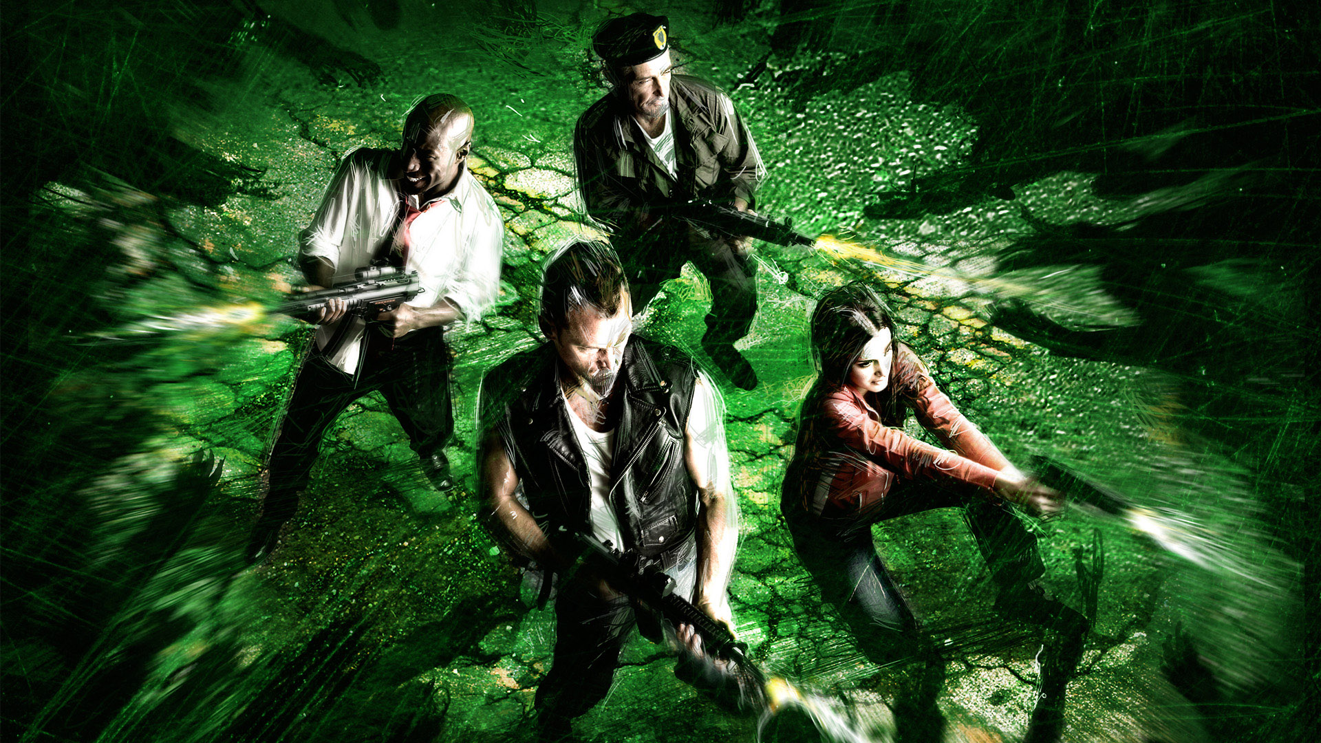 Left  Dead  Wallpapers, Images, Wallpapers of Left  Dead  in 1920x1080