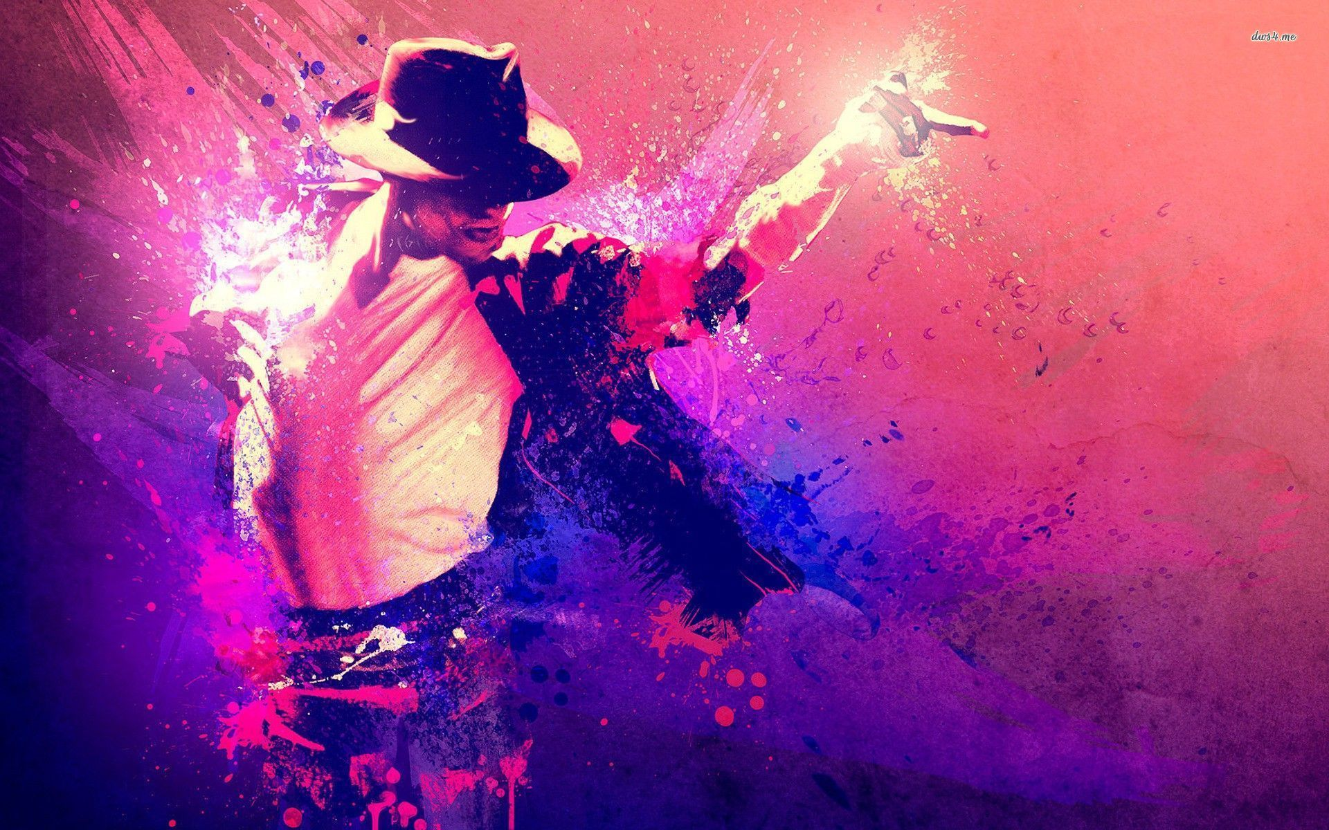 102 Michael Jackson HD Wallpapers | Backgrounds - Wallpaper Abyss