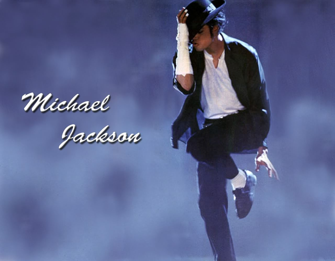 iphone wallpaper michael jackson wallpaper pinterest 1280x998