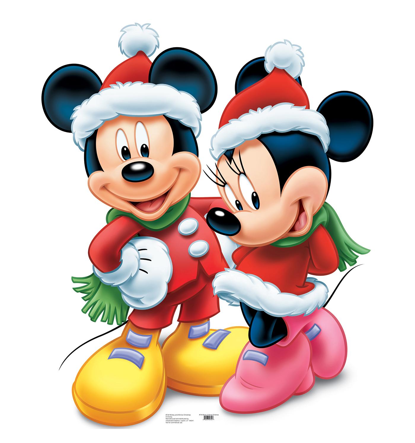 Imagen De Mickey Mouse. Cool La Casa De Mickey Mouse Se El Concierto ...