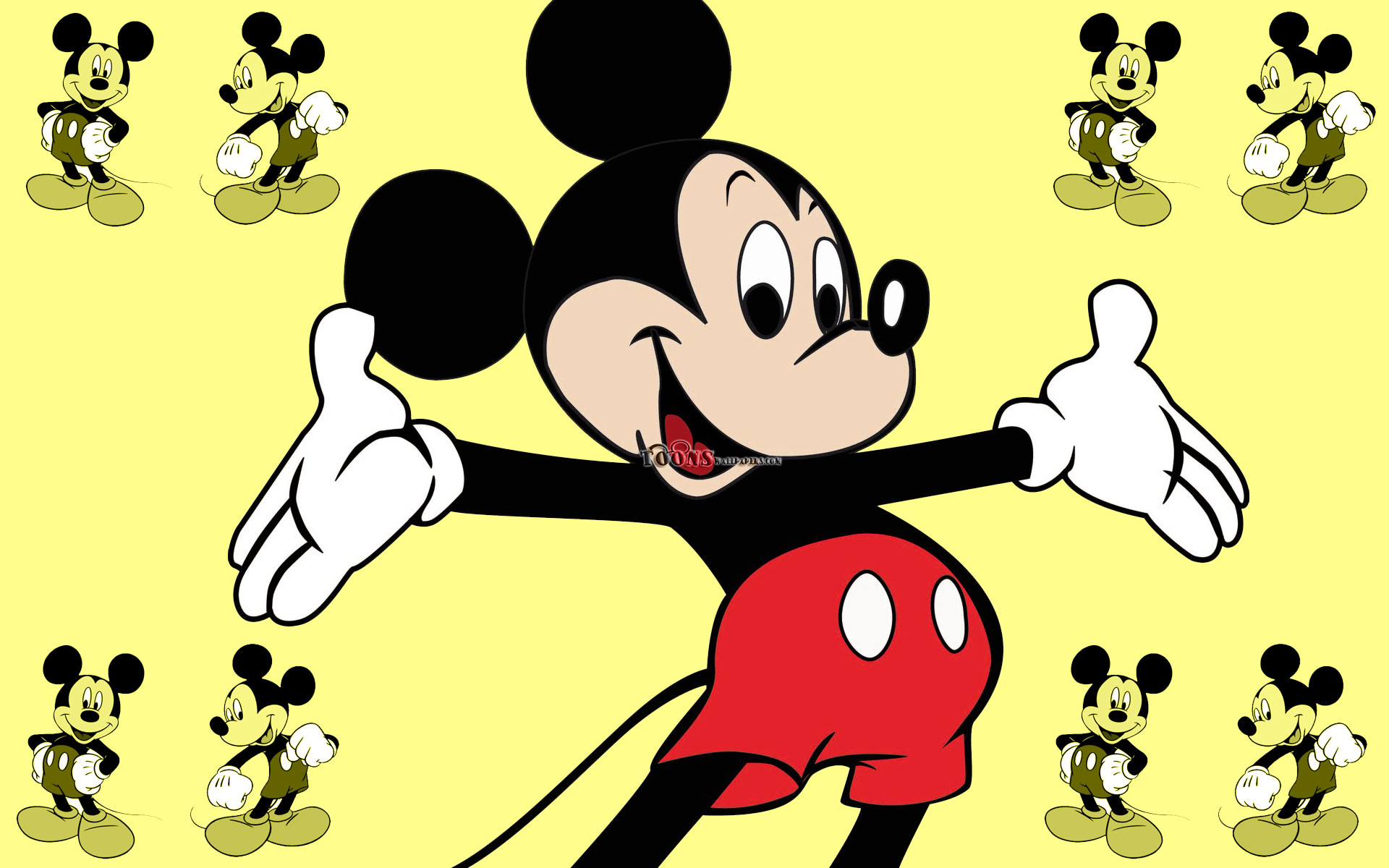 Images About Iphone Ipad Disney Wallpapers On Pinterest 1920x1200