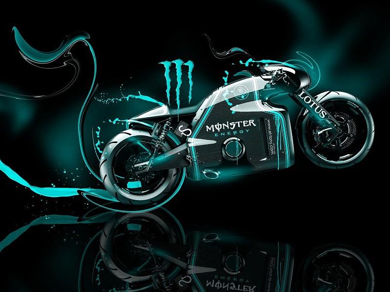 Imagenes de monster university 800x600 voltagebd Images