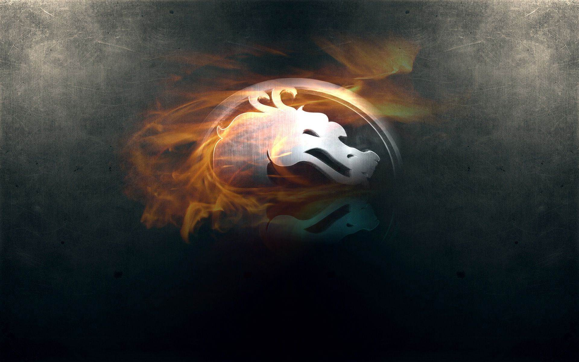 Mortal Kombat Wallpapers HD Backgrounds  WallpapersInk.net 1920x1200