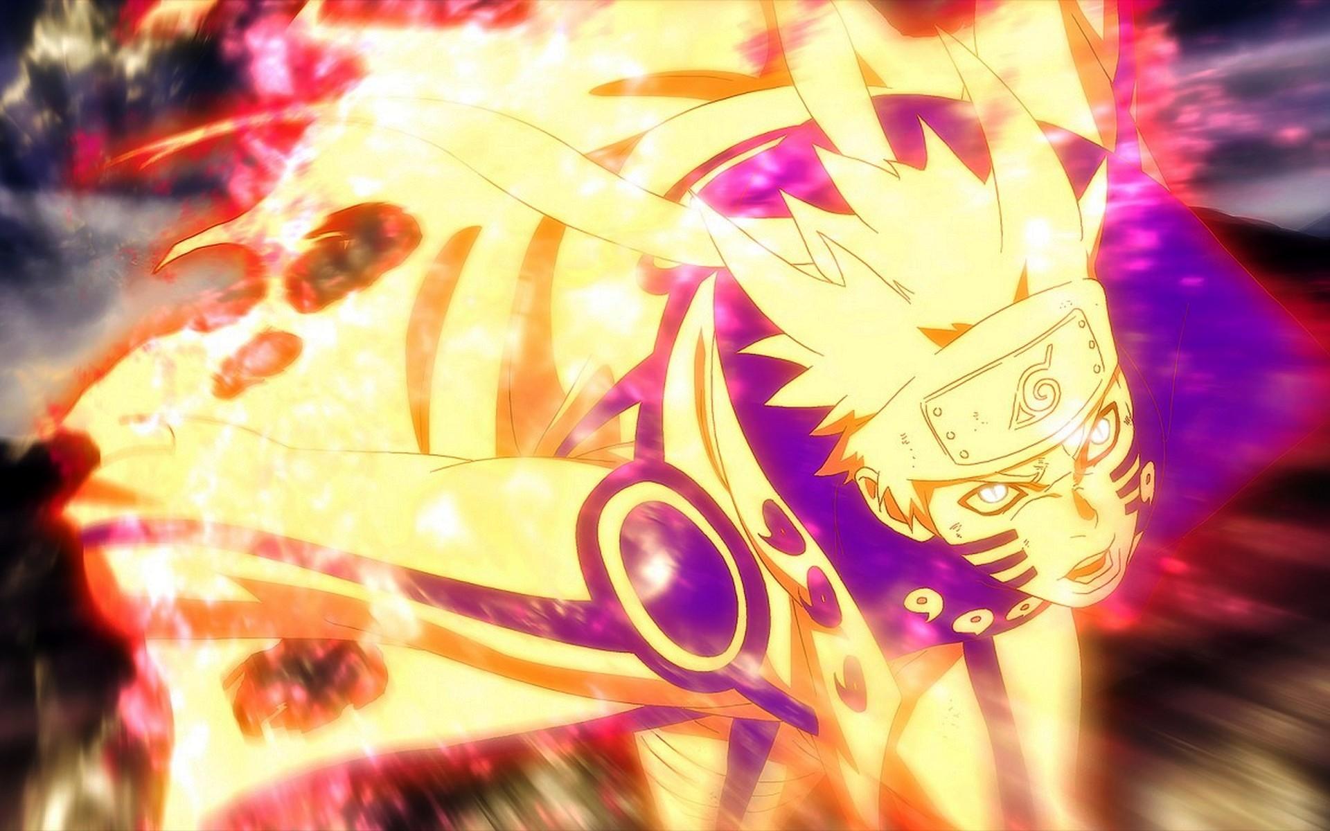 Download Naruto Shippuden Anime Wallpaper Full Hd 1920x1200