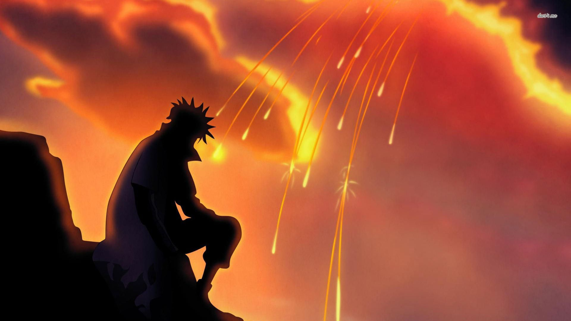 Imagenes de naruto shippuden wallpapers 49 wallpapers - Image de narouto ...