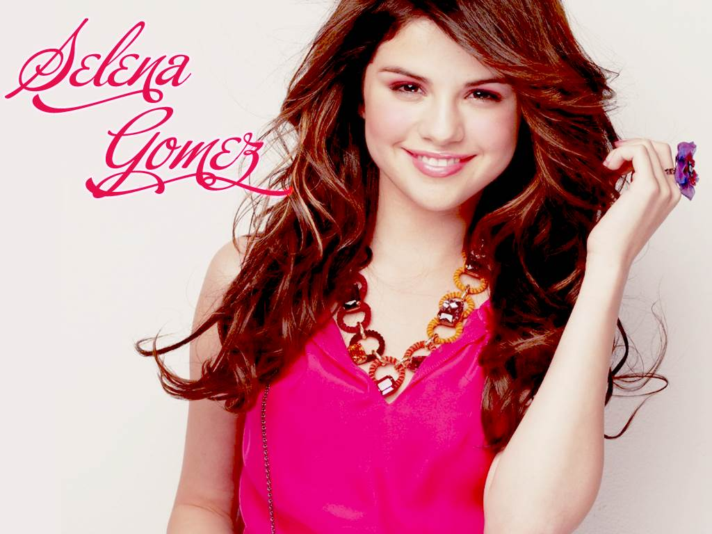 Selena Gomez  Pictures Collection Free Download  Mobogenie.com 1024x768