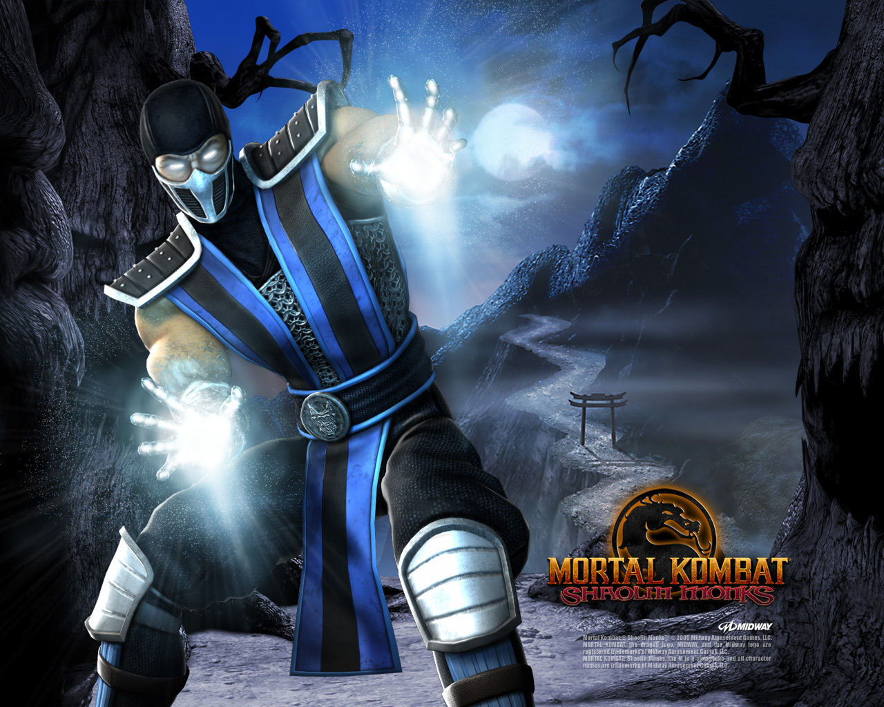 Imagenes de sub zero  Huge Collection of High Definition Pictures 1280x1024