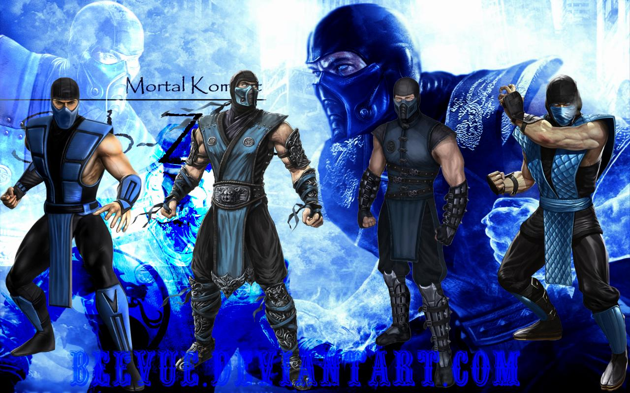 images about MK on Pinterest  Logos, Mortal kombat  and A 1280x800