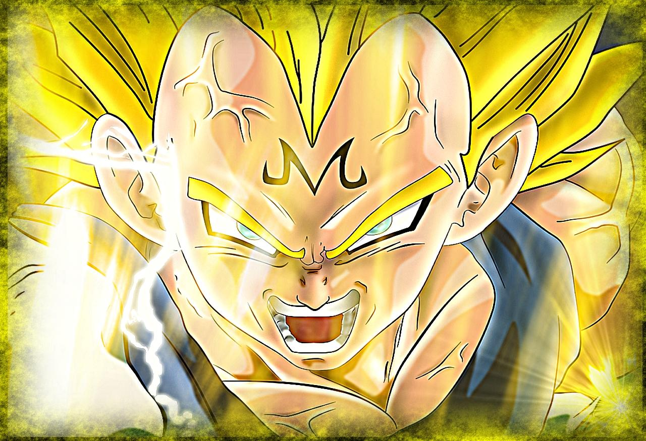 vegeta wallpapers hd pixelstalk desktop vegeta hd wallpapers