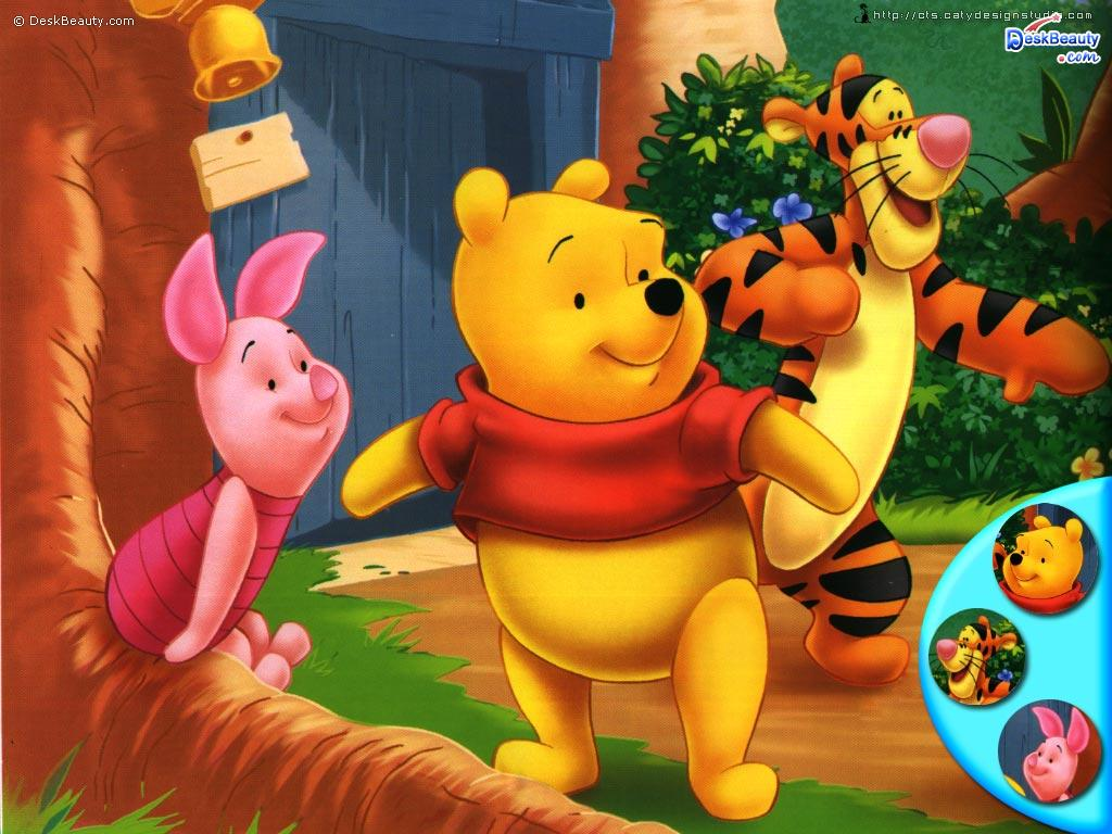 Free windows winnie the pooh picture free windows winnie the pooh free windows winnie the pooh picture free windows winnie the pooh 1024x768 voltagebd