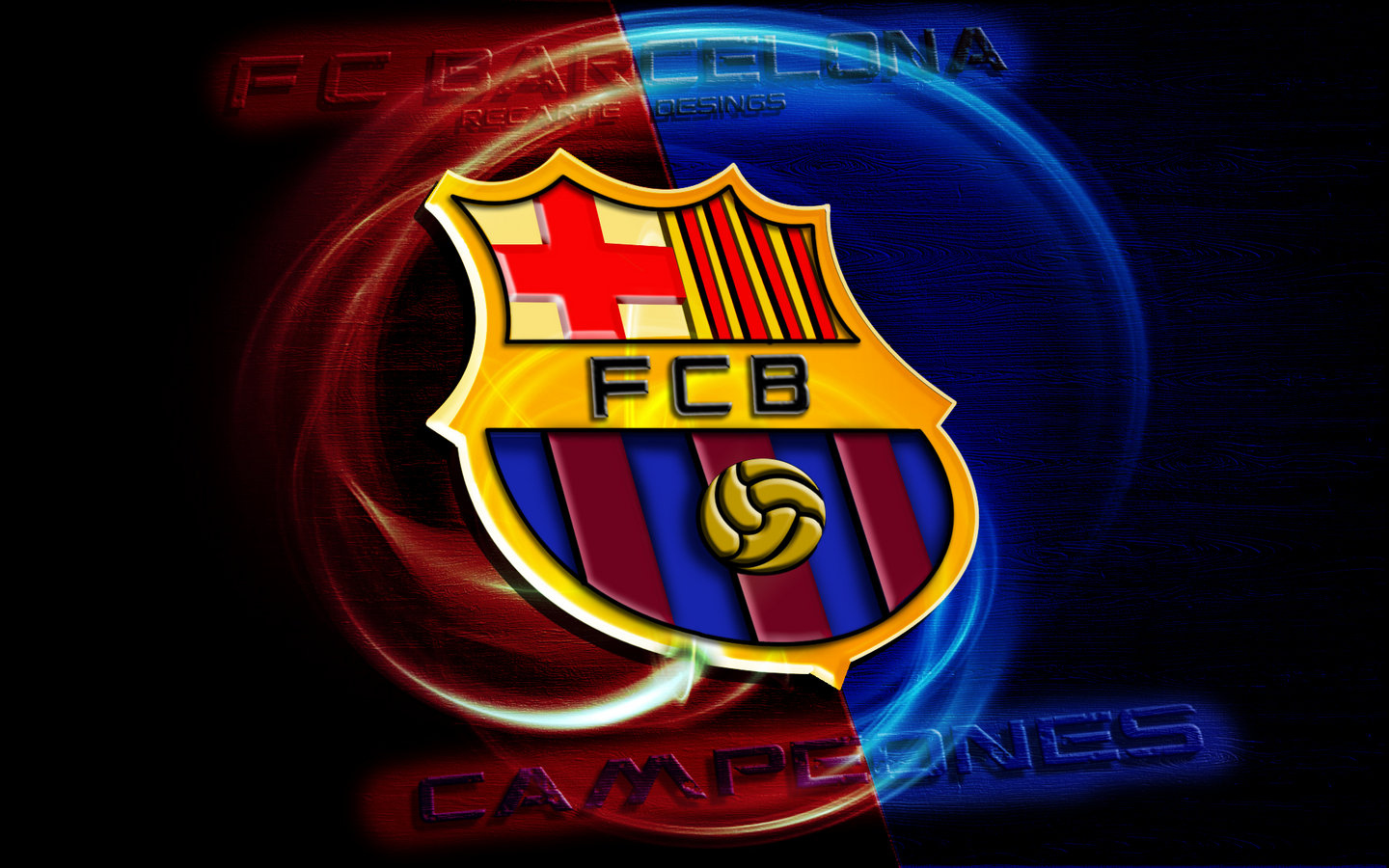 fc barcelona wallpapers 1440x900