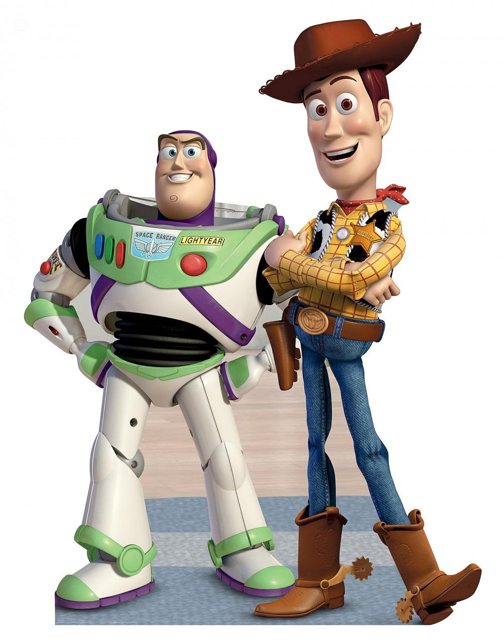 Imagenes toy story  Huge Collection of High Definition Pictures 1000x1279