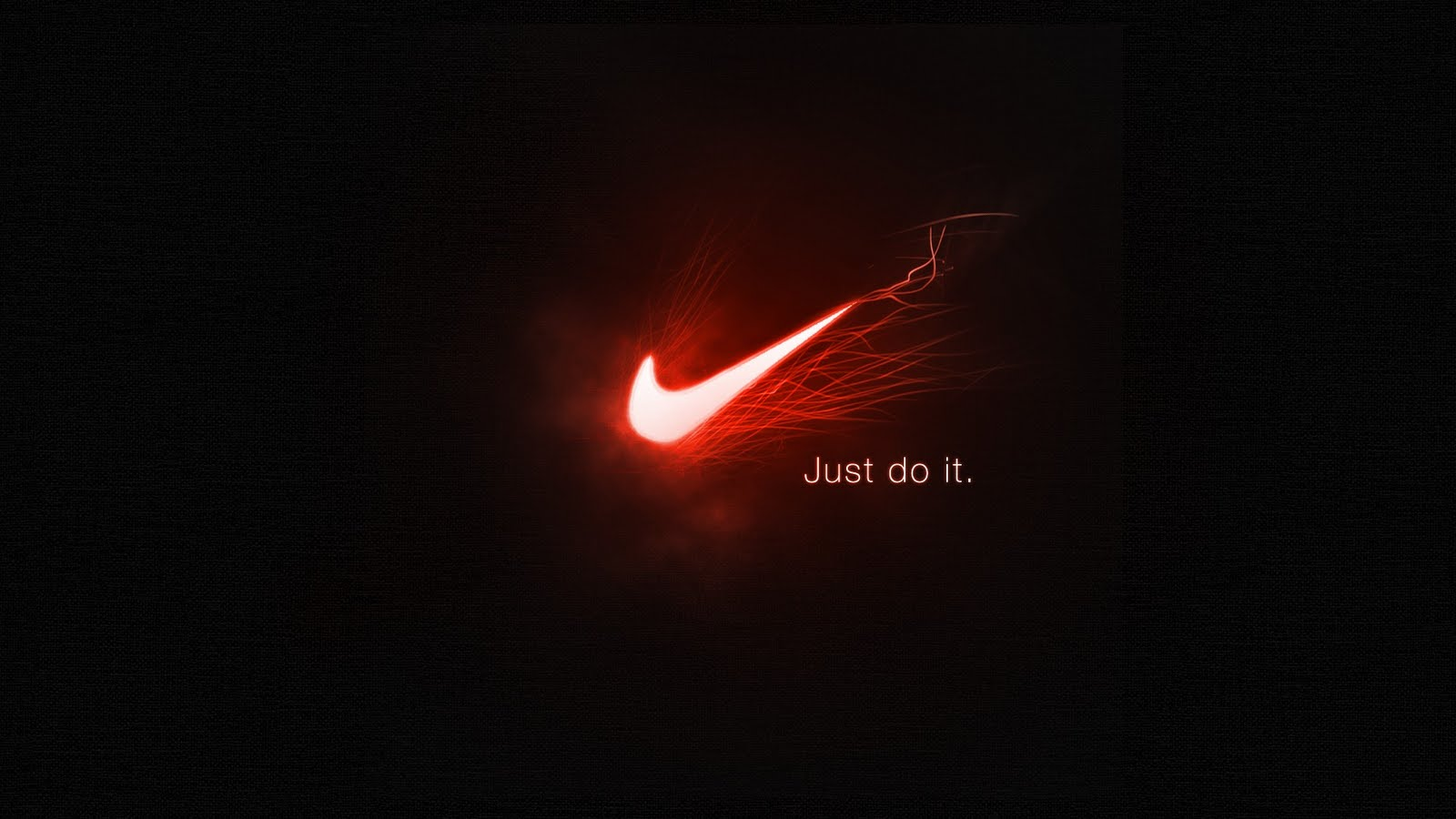 nike wallpapers 1600x900