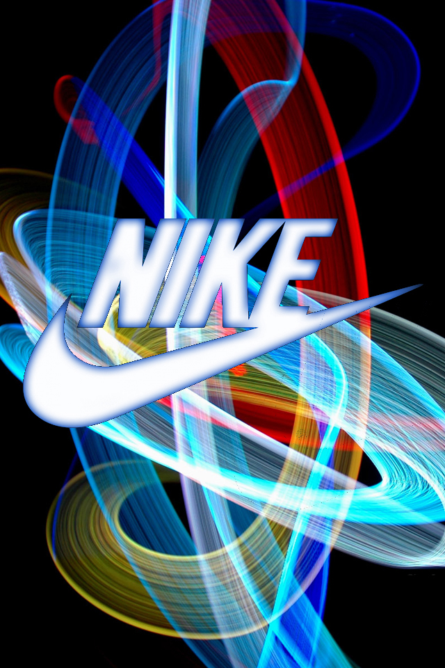 Cool Nike Backgrounds  Wallpaper  640x960