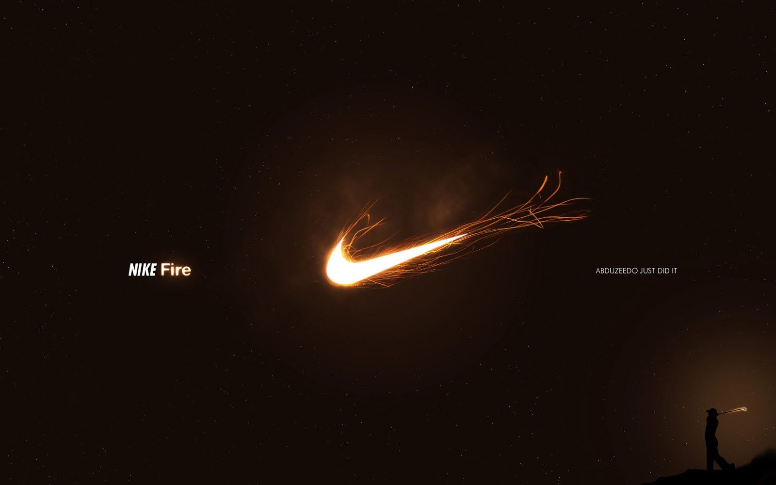 Cool Nike Backgrounds  Wallpaper  1600x1000