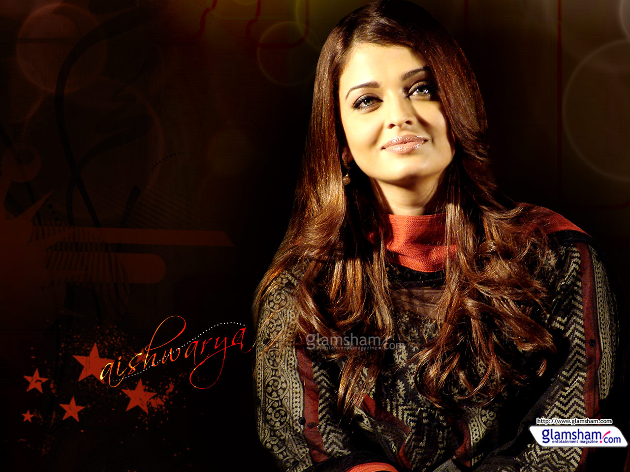 Download Aishwarya Rai Images, Wallpapers in Full HD Quality 1280x960