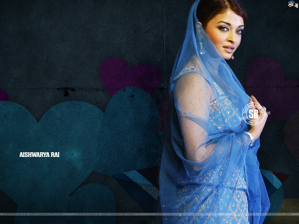 aishwarya rai hd wallpapers HD Wallpaperss newHD Wallpaperss new 1024x768