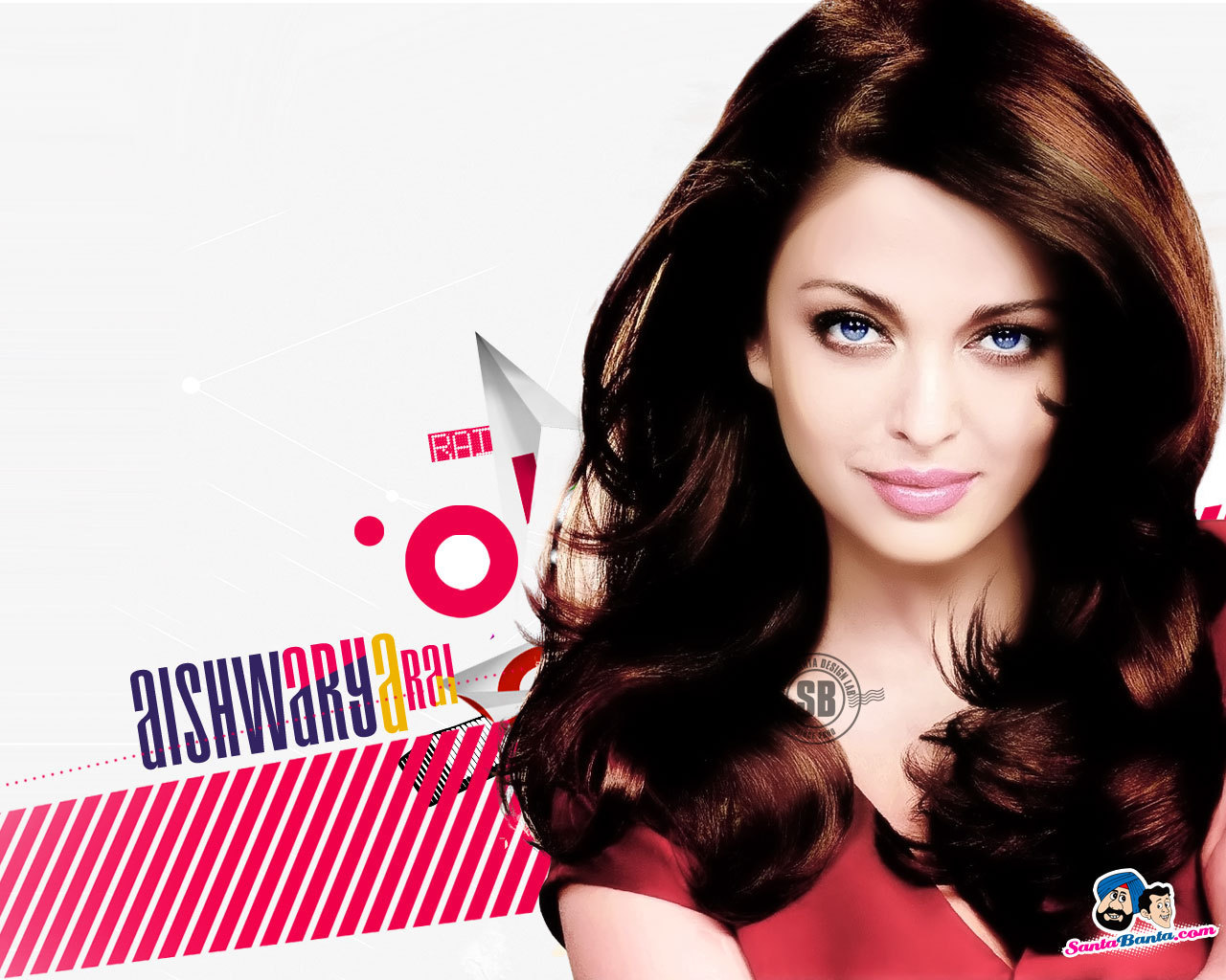 Aishwarya Rai Wallpapers  Free Download HD Bollywood Actress Images 1280x1024