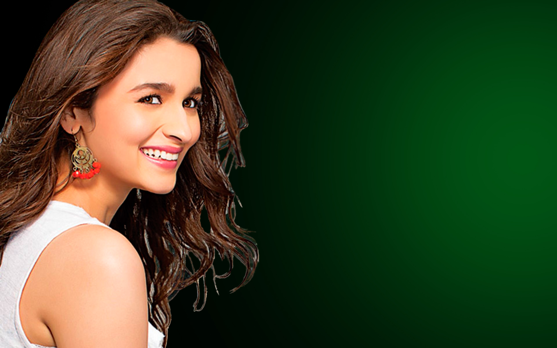 Alia Bhatt photos:  best looking, hot and beautiful HQ and HD 1920x1200