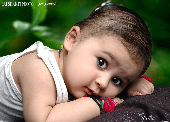 wallpapers cute baby download group 720x515 - Child Pictures Download