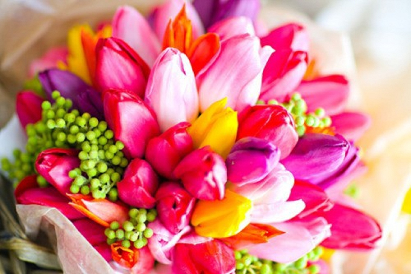 Beautiful Flowers Wallpapers  Android Apps on Google Play 1360x905
