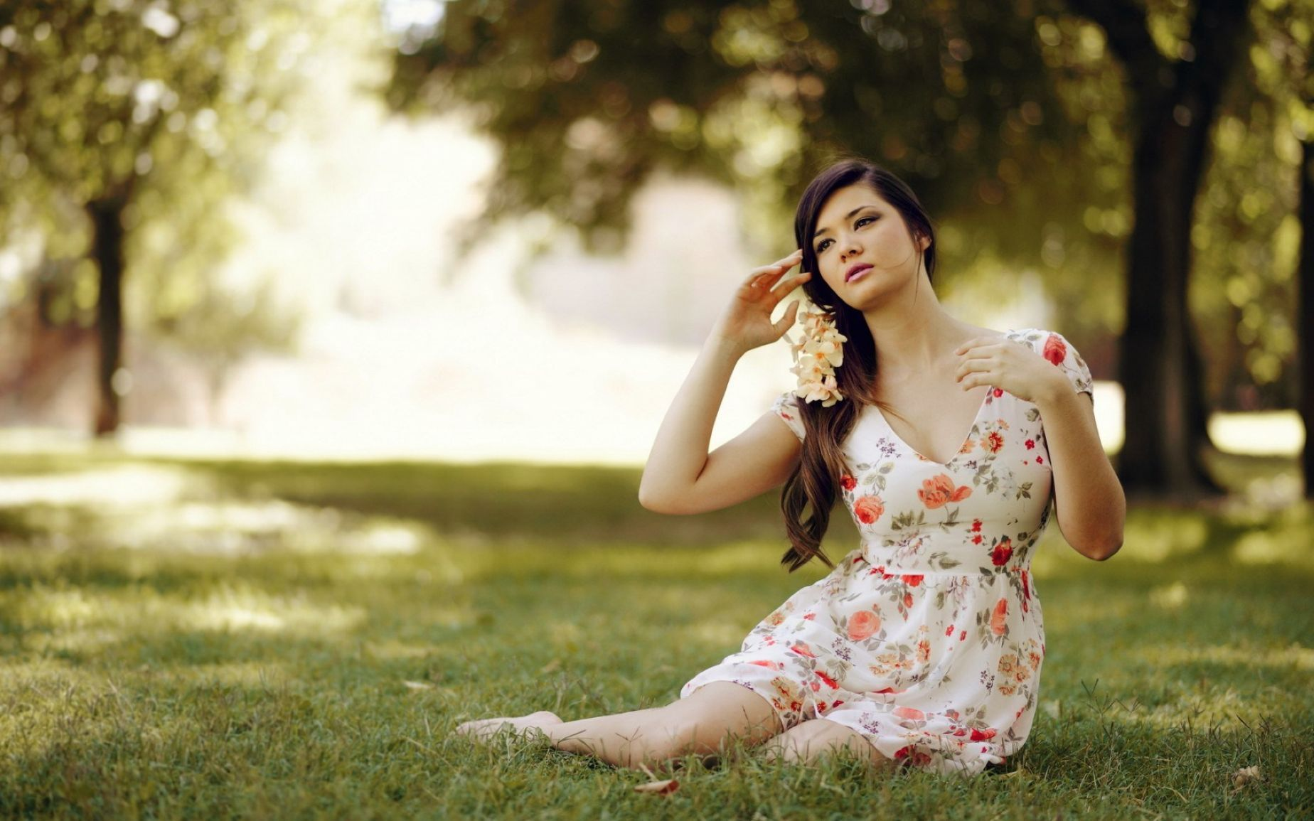 indian beautiful girls wallpapers most beautiful places in the