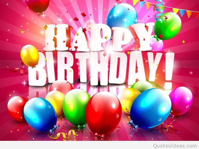 Birthday Cards Quotes And Birthday Wishes Wallpapers 660x493