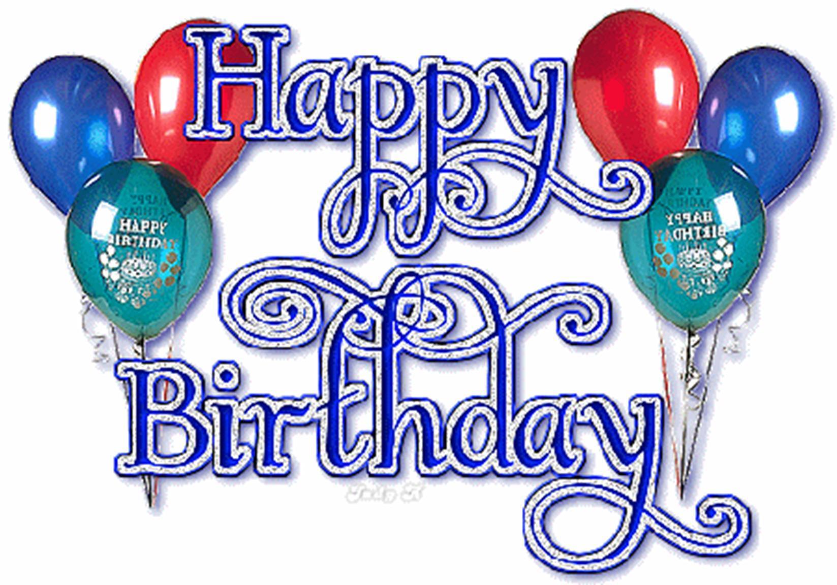 Поздравление с днем рождения семьянин