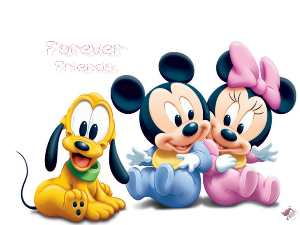 cartoon wallpapers pack v high quality wallpapers of famous cartoon