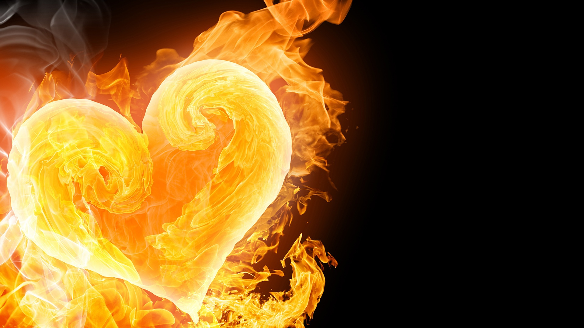Fantastic Wallpaper Fire Gold - Images-Of-Fire-Wallpapers-029  Photograph_101734 .jpg