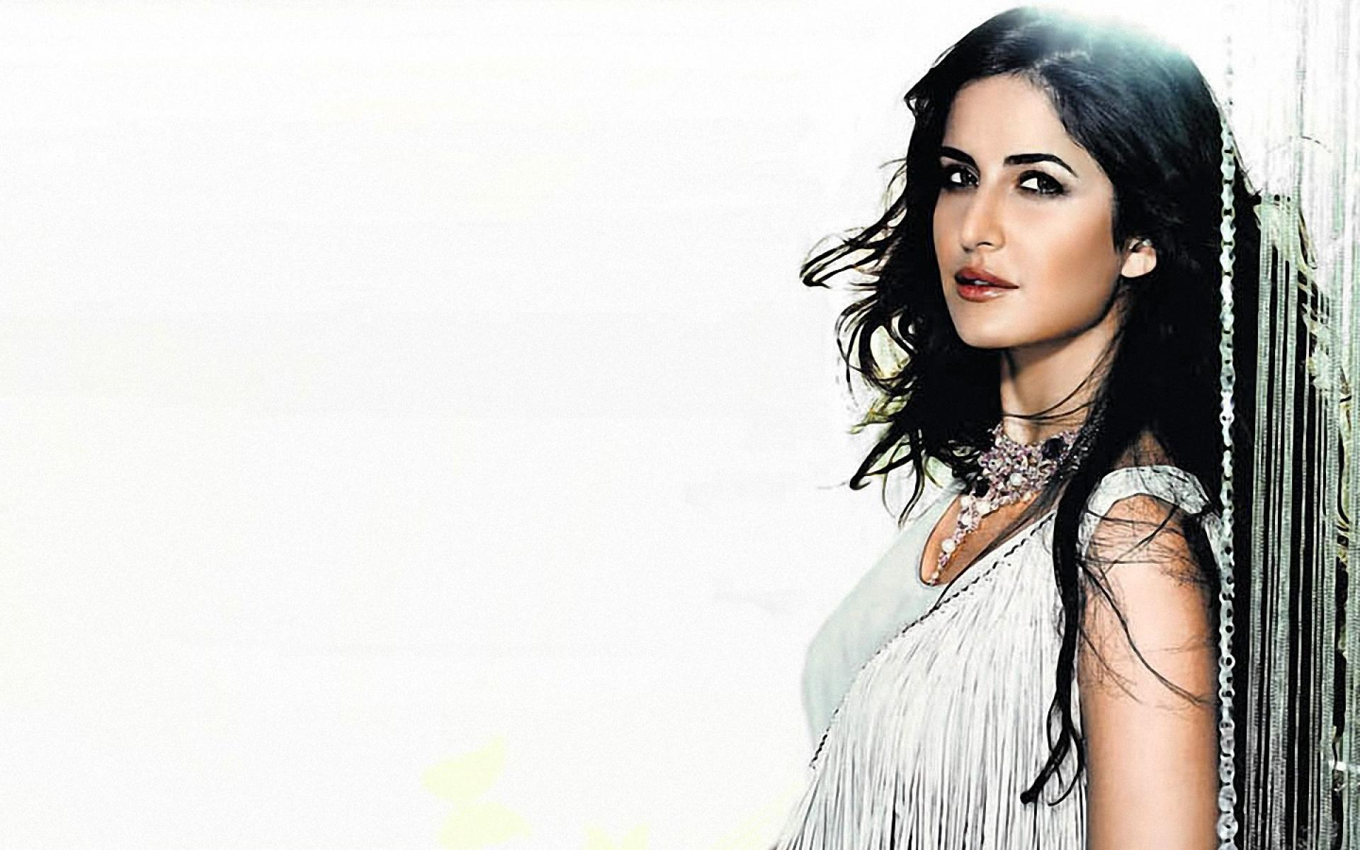 Katrina Kaif Wallpapers  Bollywood Wallpapers  Page  1920x1200