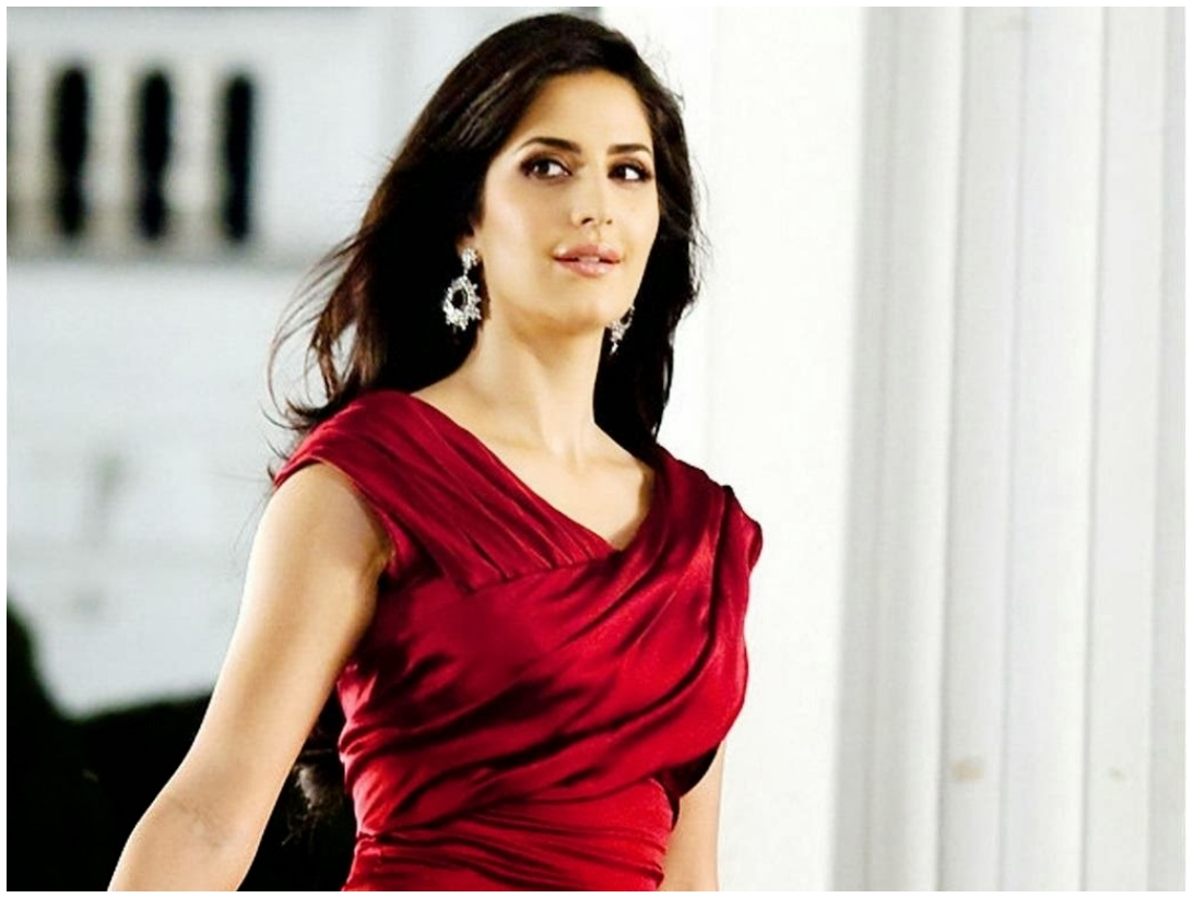 Bollywood Actress Katrina Kaif HD wallpapers  HD Walls 1092x822